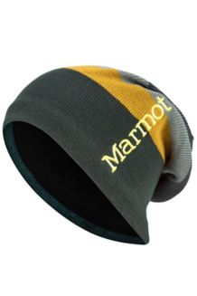Ryan Hat, Dark Spruce, medium
