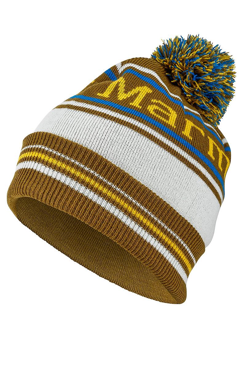 3487e053b27 Retro Pom Hat