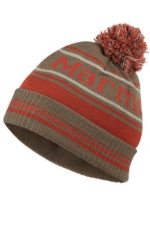 Retro Pom Hat, Cavern, medium