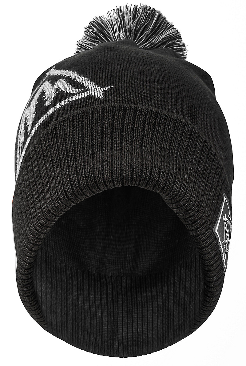 00a421aad Men's Marshall Hat