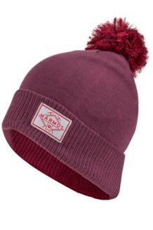 Marshall Hat, Port, medium