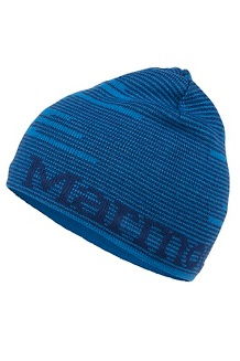 Kid's Shredder Beanie, Lakeside, medium