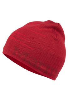 Kid's Shredder Beanie, Auburn, medium