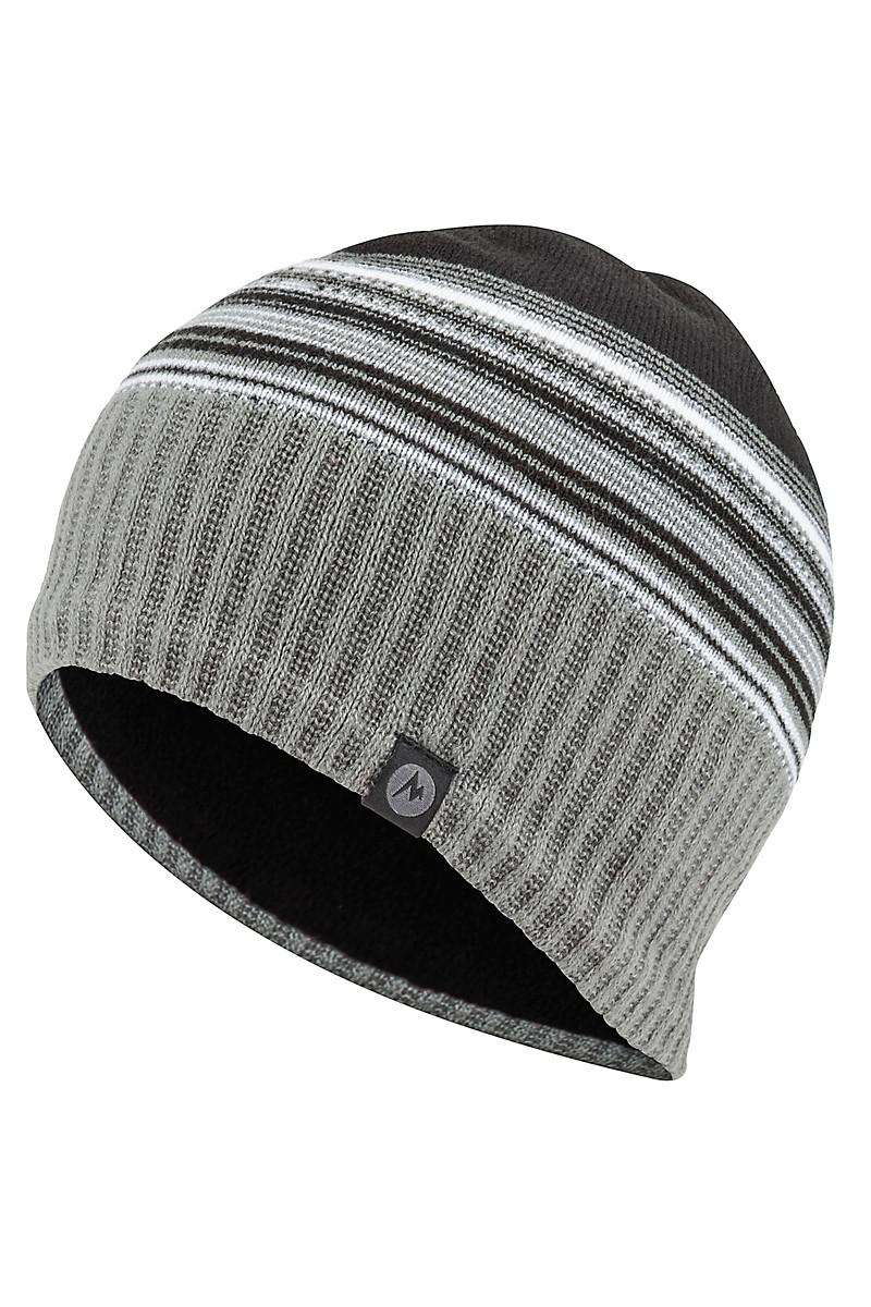 725a7b96a8b Boy s Striper Hat