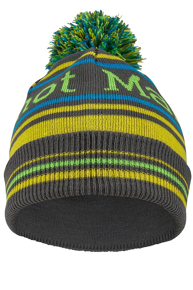 923140fdea1 Boy s Retro Pom Hat