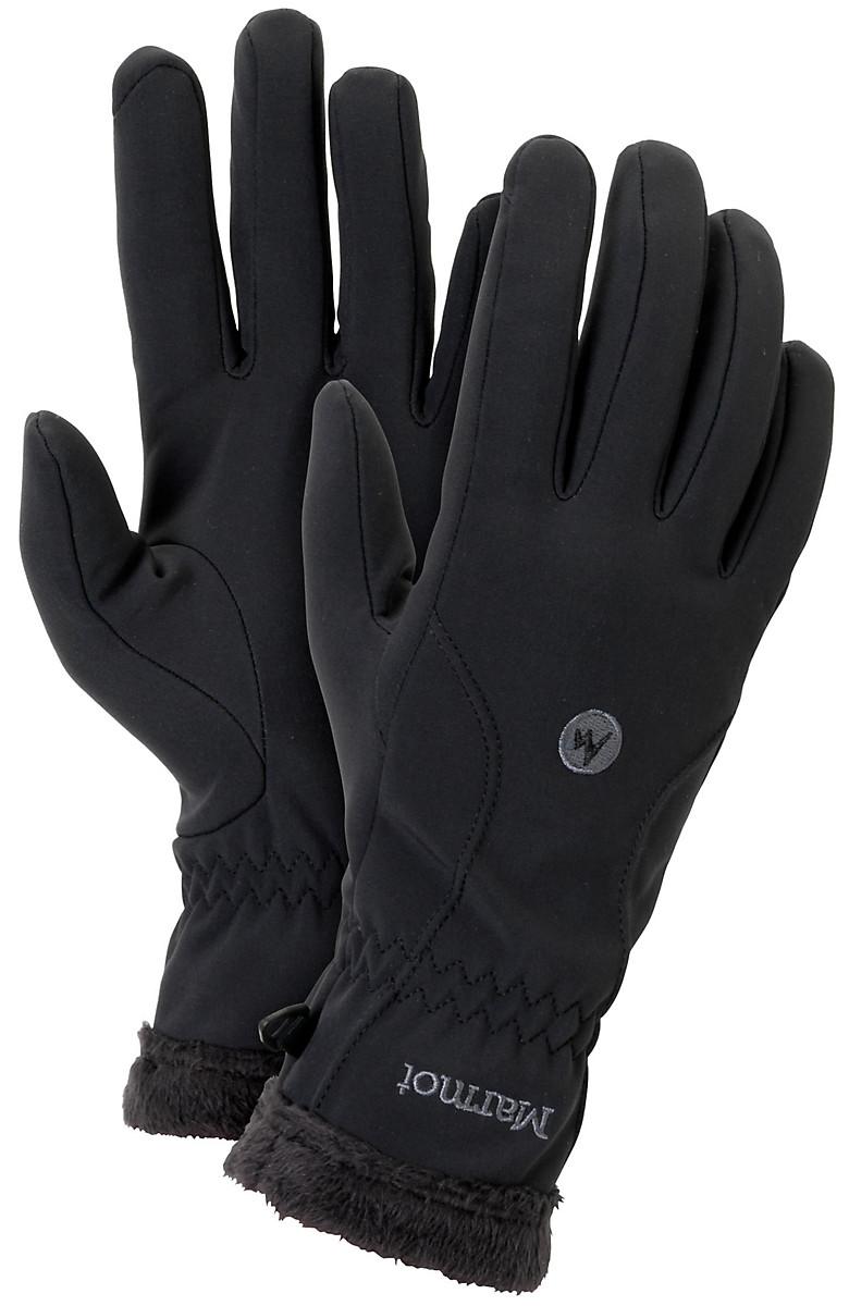 Wm s Fuzzy Wuzzy Glove 237ab40171