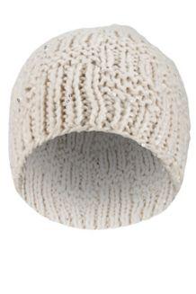 Wm's Sparkler Hat, Turtledove, medium