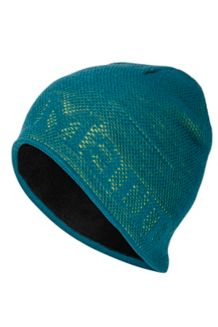 Wm's Summit Hat, Deep Teal, medium