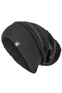 9b62326c013 Medium L ONE XL XXL Hats Caps and Beanies   Accessories   Women ...