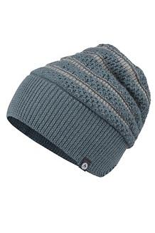Wm's Darcy Hat, Steel Onyx, medium