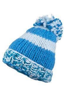 Wm's CC Girl Hat, Sapphire, medium