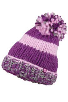Wm's CC Girl Hat, Grape, medium