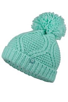 Wm's Monica Hat, Clear Sky, medium