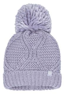 Women's Monica Hat, Lavender Aura, medium