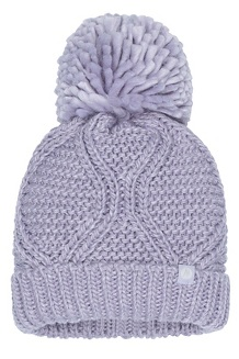 Women's Monica Hat, Lavender Aura, medium