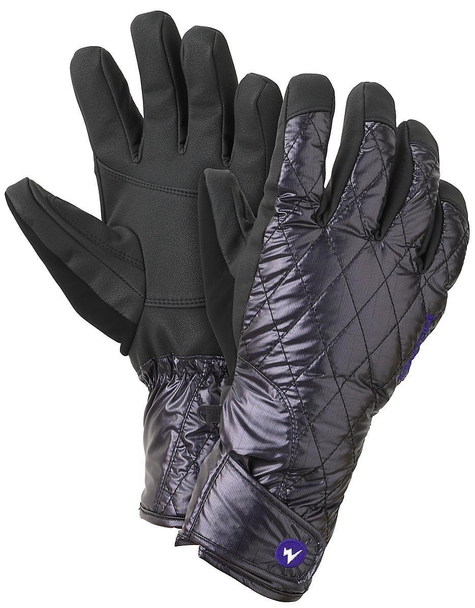 Women's Bretton Glove