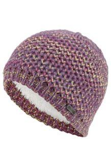 Wm's Kelly Hat, Red Grape, medium