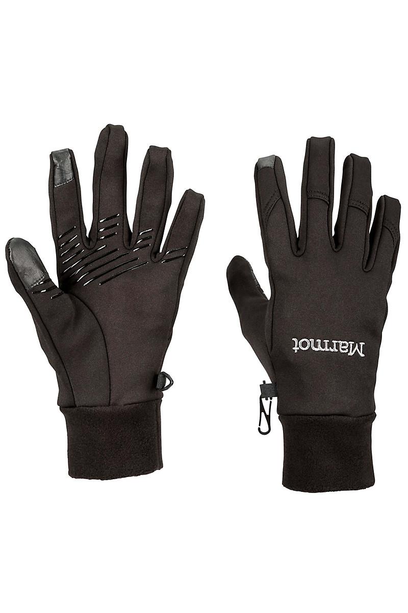 Women s Connect Glove a9a9724cf5