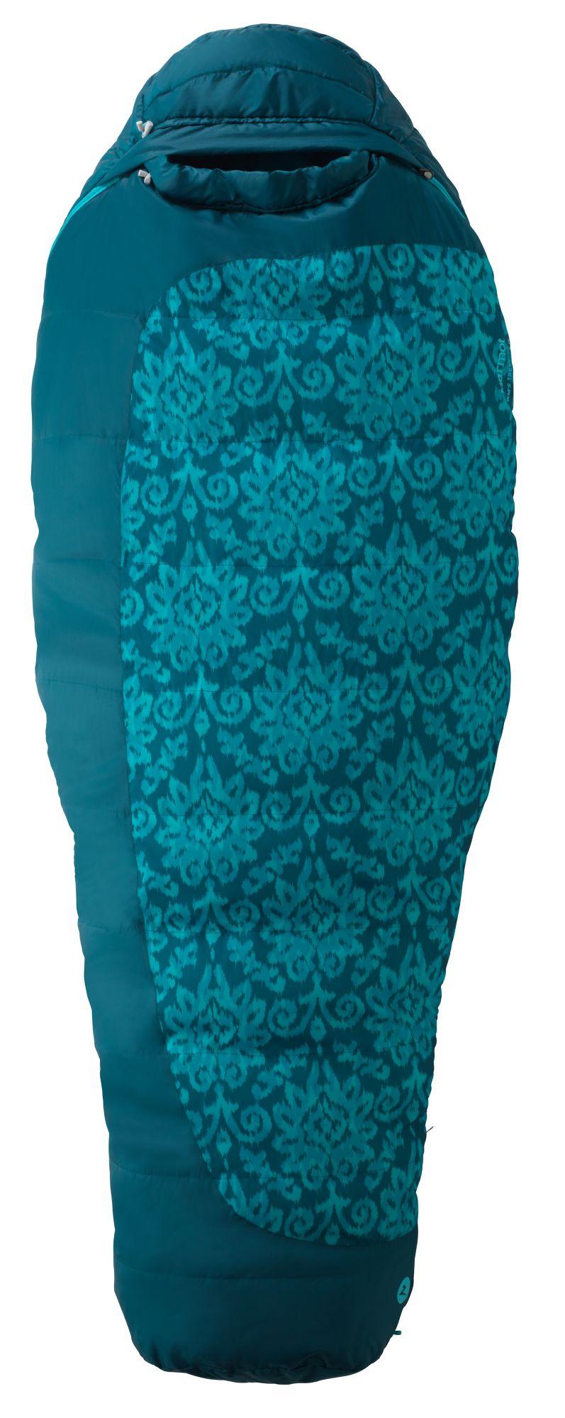 Wm's Trestles 15 Ceylon Blue/Lapis