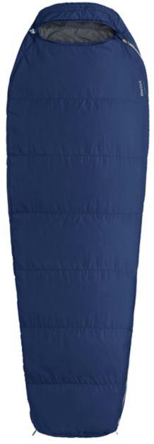 NanoWave 50 Semi Rec, Deep Blue, medium