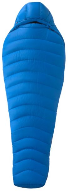 Helium Long, Cobalt Blue/Blue Night, medium