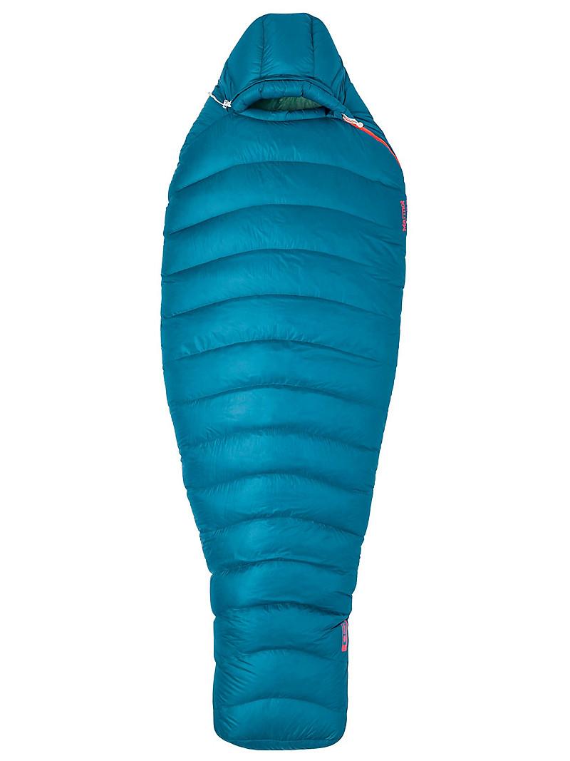 Women s Phase 20 Sleeping Bag c3b636075