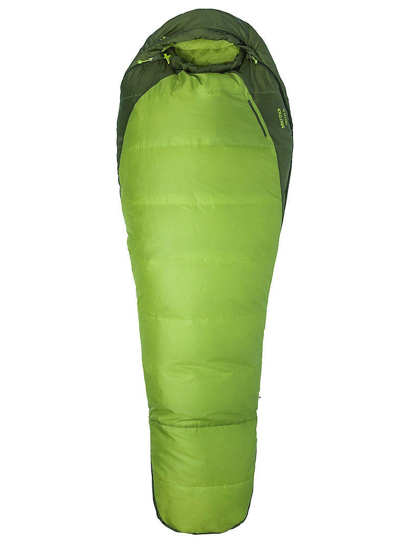 Trestles 30 Sleeping Bag (Extra Wide)