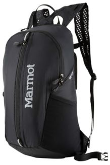 Kompressor Meteor, Black, medium