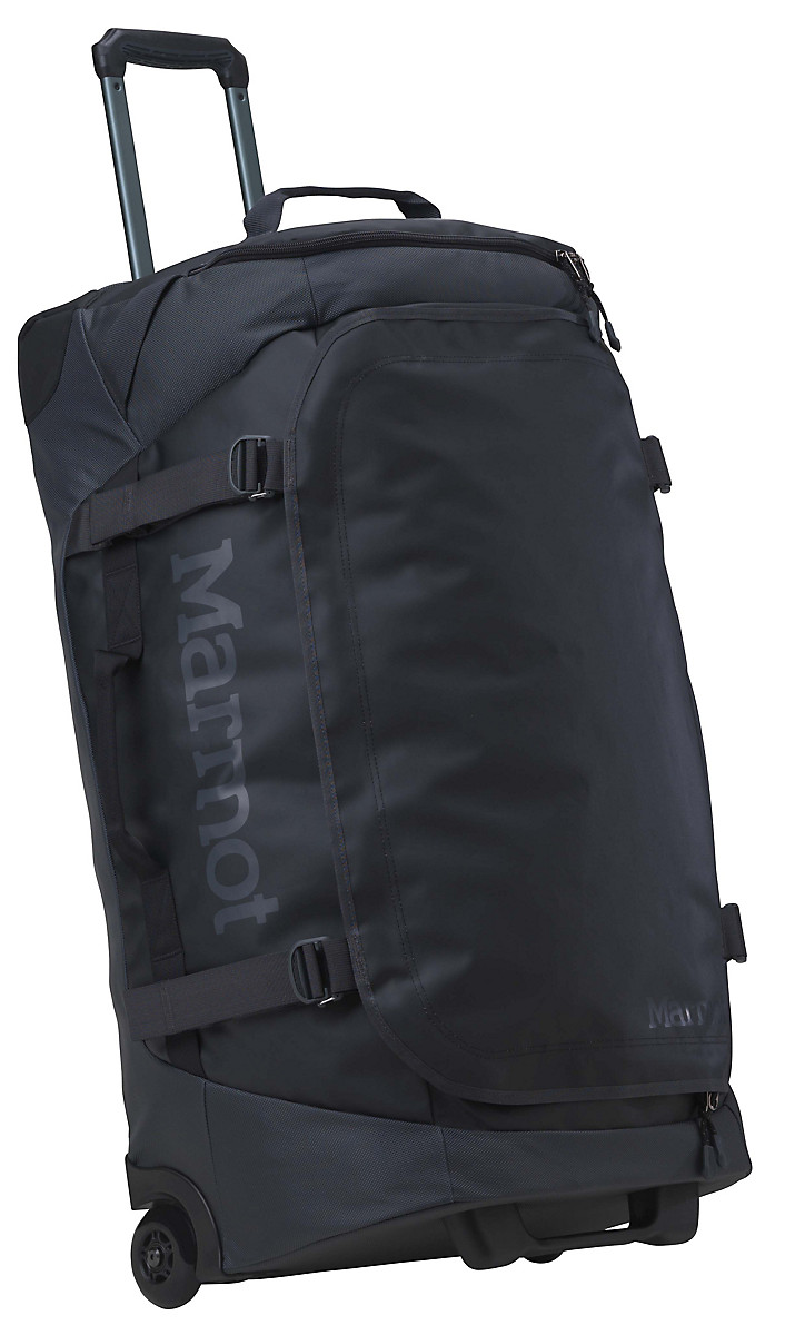 Large Duffel Bags With Wheels Ceagesp