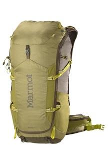 Backpacks and Luggage  f6dd3e5de2915