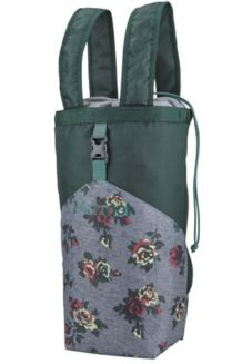 Urban Hauler Small, Emma/Dark Spruce, medium