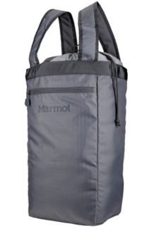 Urban Hauler Med, Cinder/Slate Grey, medium