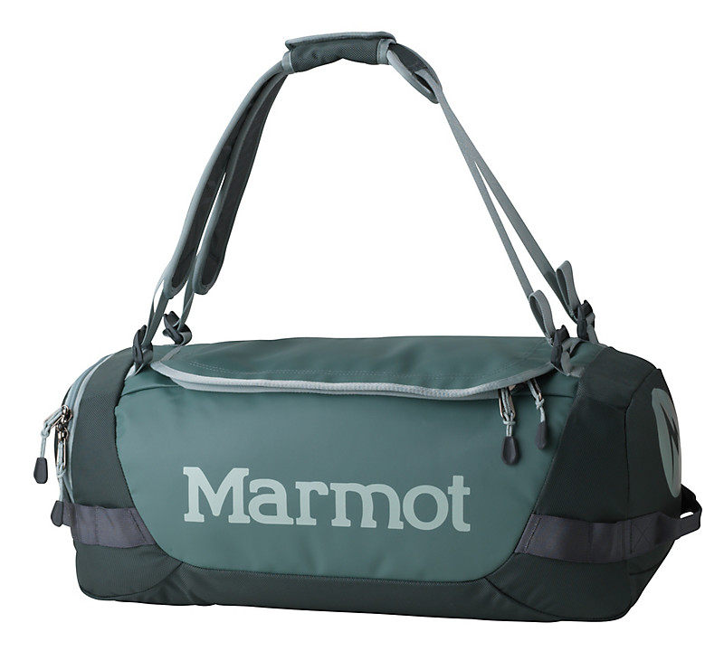 Long Hauler Duffle Bag Small 342289790cad
