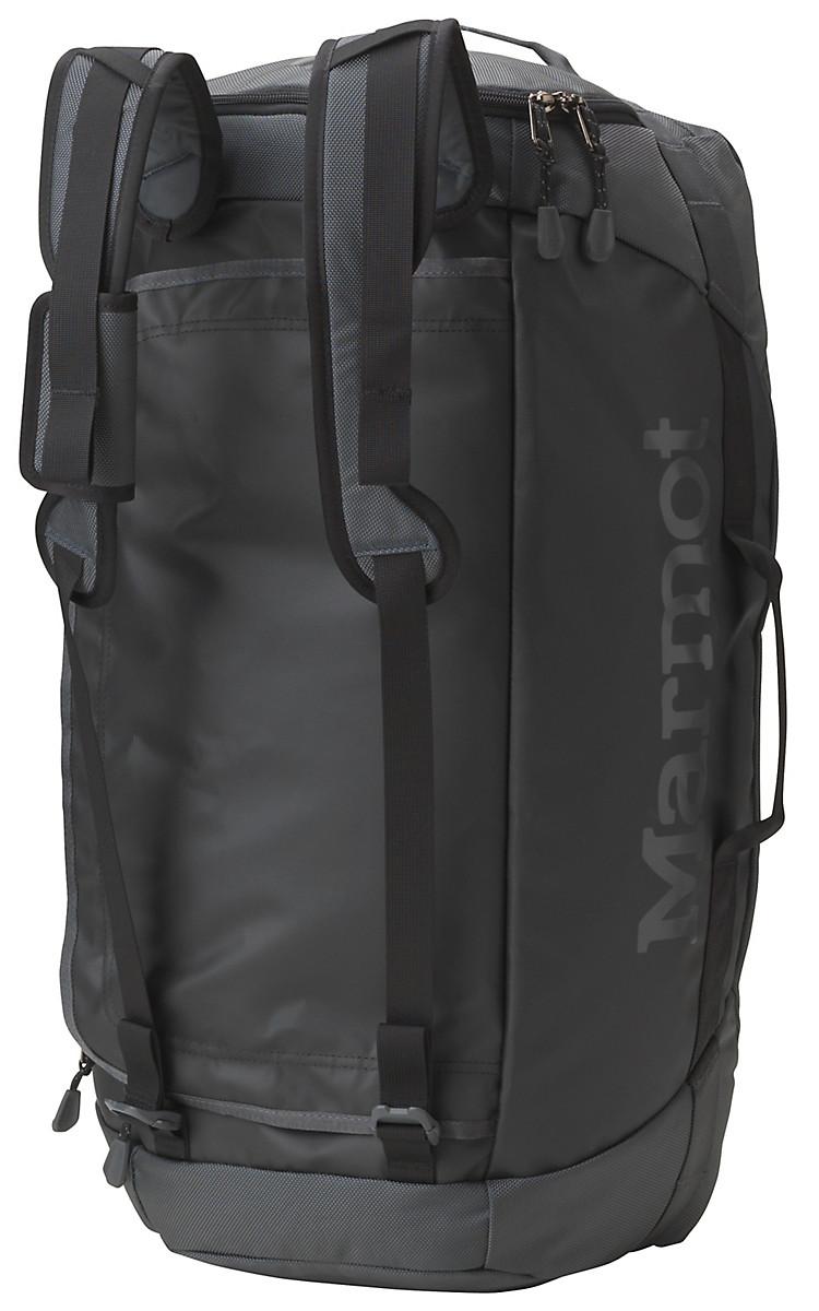 8547d7fa2d Long Hauler Duffle Bag