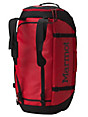 Long Hauler Duffle Bag Large
