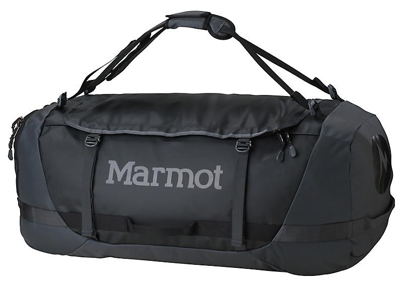 0893d49c2d1b Long Hauler Duffle Bag XLarge