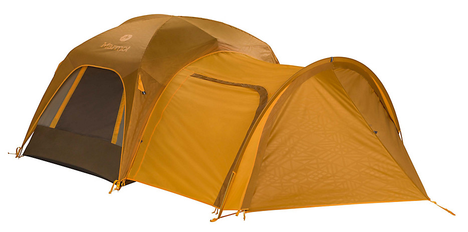 image of Colfax 2P Porch with sku27380  sc 1 st  Marmot & Limelight 3P