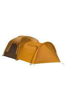 Colfax 2P Porch, Golden Copper, medium