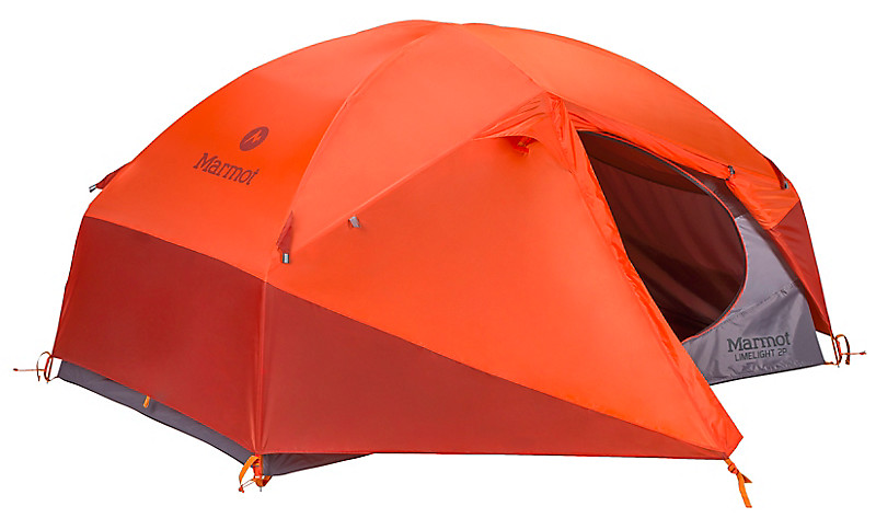 Limelight 2-Person Tent 2bde33a0c8