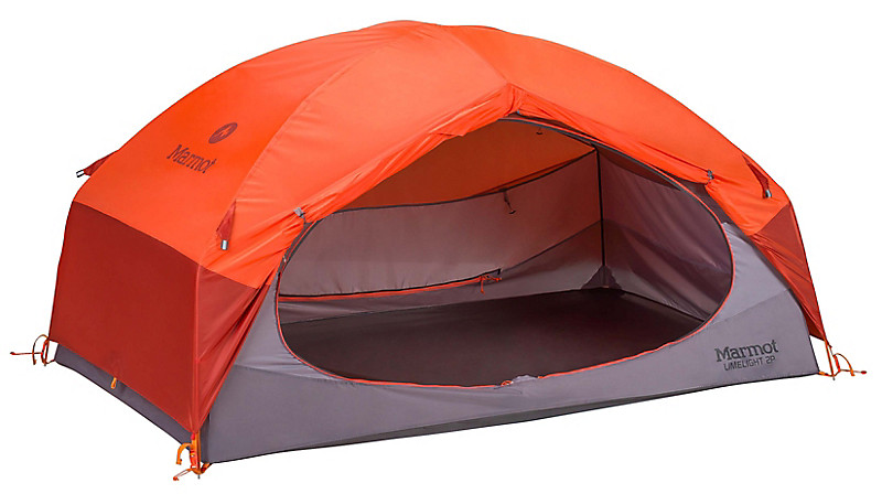 Limelight 2-Person Tent f138cc4fe