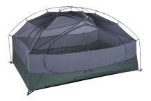 Limelight 3-Person Tent, Cinder/Crocodile, medium
