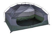 Limelight 3-Person Tent, Cinder/Crocodile, medium