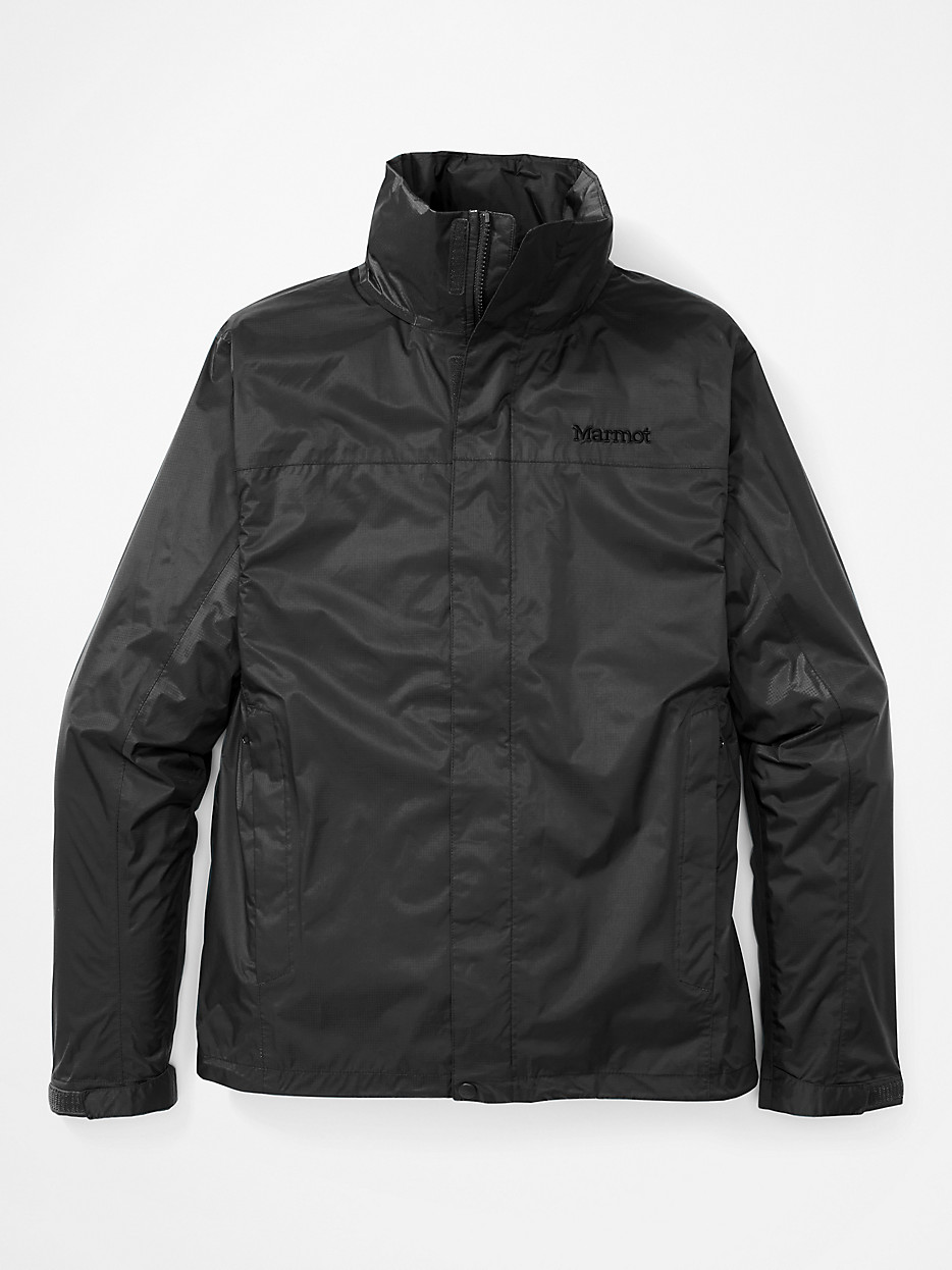 Men S Precip Eco Jacket
