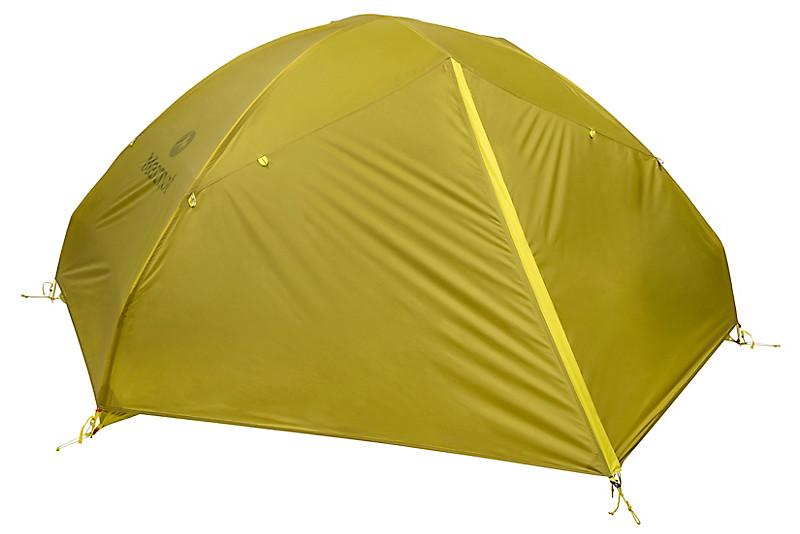 Tungsten Ultralight 2-Person Tent a8b429c82505