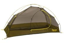 Tungsten 1-Person Tent, Green Shadow/Moss, medium