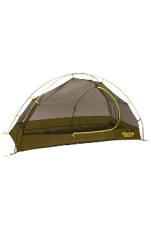 Tungsten 1-Person Tent ce1d76ce42