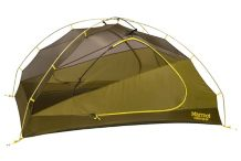 Tungsten 2-Person Tent, Green Shadow/Moss, medium