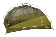 Tungsten 3-Person Tent, Green Shadow/Moss, medium
