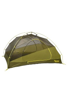 3 Person Tents Tents Equipment Marmot Com