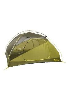 Tungsten 4-Person Tent, Green Shadow/Moss, medium